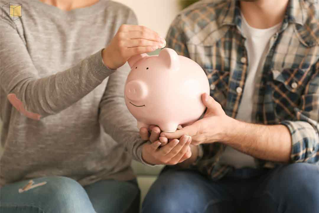 สามีภรรยาควรวางตัวเรื่องเงินอย่างไร