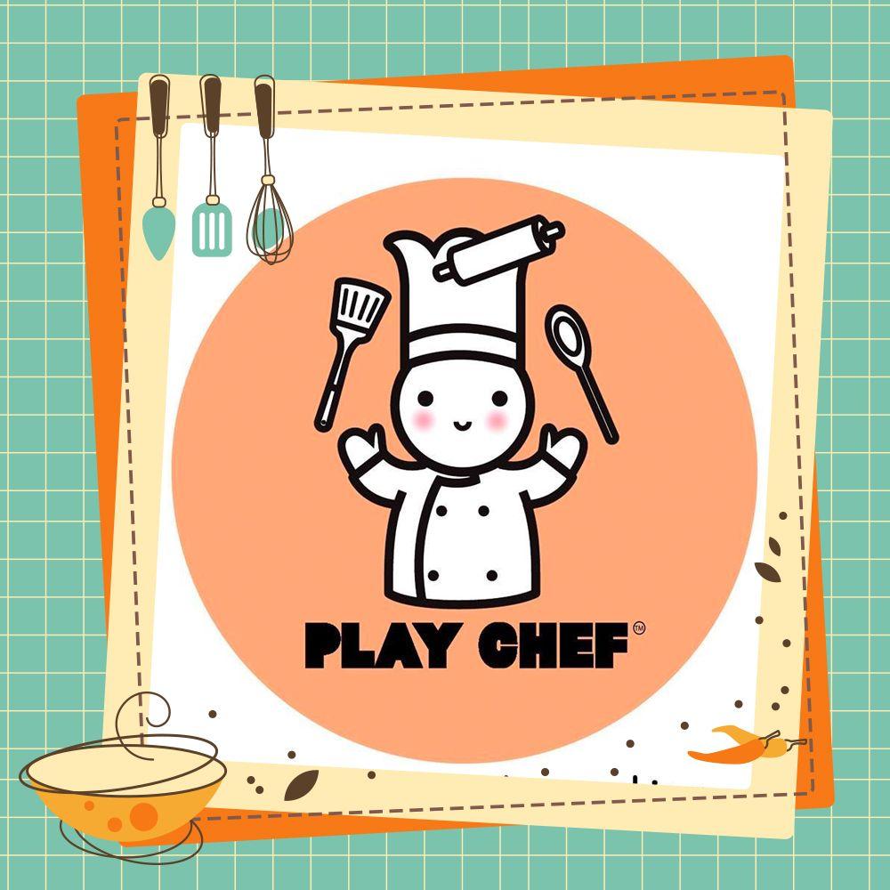 โรงเรียนสอนทำอาหาร Play Chef