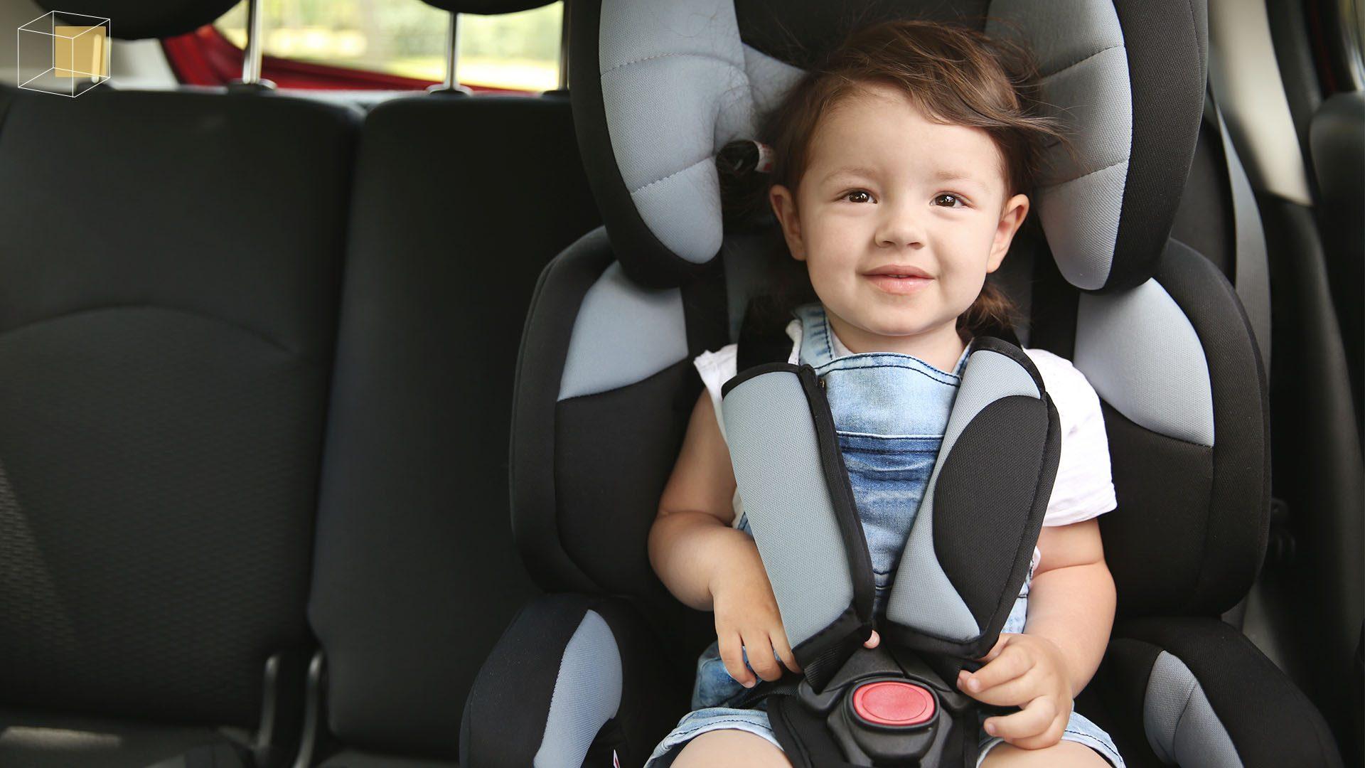 Car Seat